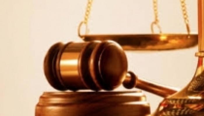 Неисполнение решения суда коап